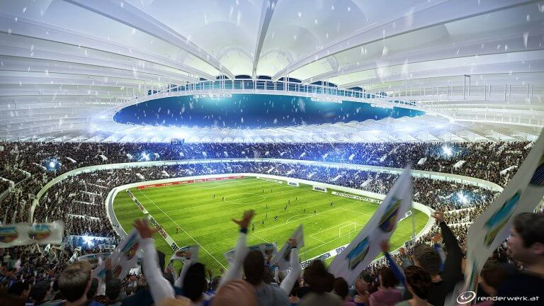 Renderwerk_Visualisierung_Architektur_Stadium_7