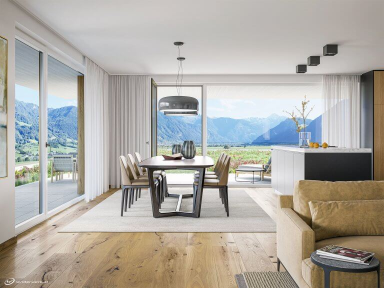 a-room-with-a-view-penthouse-architektur-renderwerk